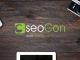 seoCon Online Marketing Agentur