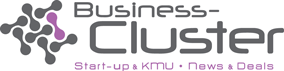 BusinessCluster – Start-up & KMU • News & Deals