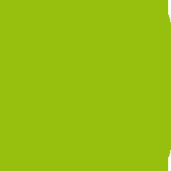 seoCon-Icon