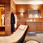 sun wood by stainer altholz design kollektion