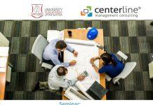 Seminarankündigung - Zukunftsperspektiven im Projektmanagement