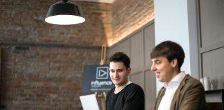 Influencer Marketing nach KPIs – Technology meets Content