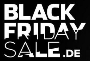 www.blackfridaysale.at