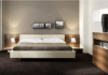 Schlafzimmer nach Maß von Treitner Wohndesign Wien