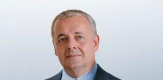 Thomas Kolm