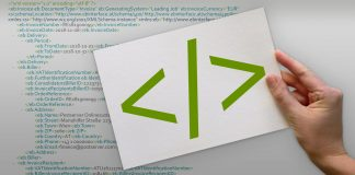20 Jahre XML
