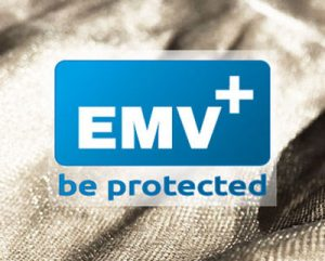 EMV plus - be protected