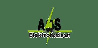 Elektriker Regensburg