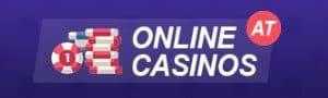 onlinecasinosat.com logo image