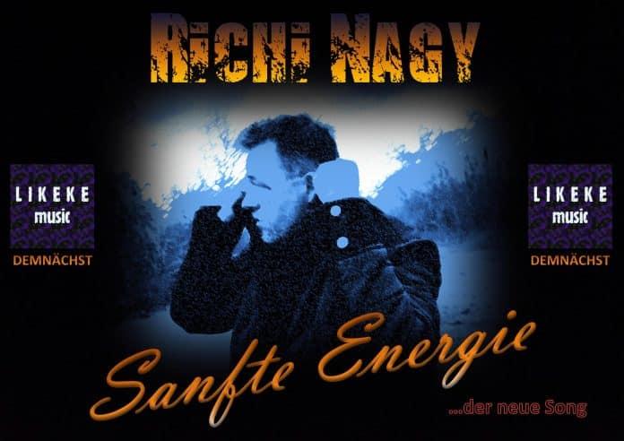 Richi Nagy