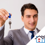 Presseaussendungen Immobilienpreise und Corona