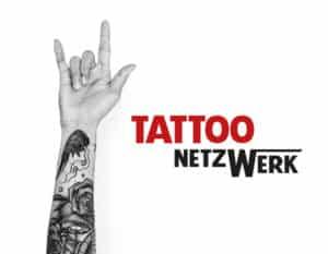 Tattoo Netzwerk