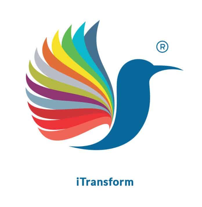 iTransform: Das Programm zur Persönlichkeitsbildung