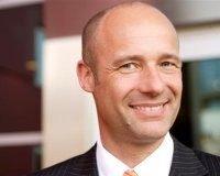 Dietrich Büchner, Business Unit Director B2B DACH, Dynabook Europe GmbH