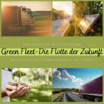 Green Fleet