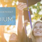 KMU Akademie | TOP FERNSTUDIENANBIETER 2021