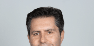 UPS Europe President_DANIEL CARRERA (c) UPS